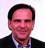 <b>Stephan Rusch</b>, Landeskriminalamt Bremen - Rusch