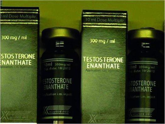Levitra 60 mg ohne rezept bestellen Koblenz